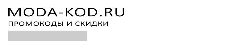 Moda-Kod.ru